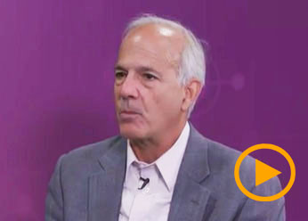 Watch Daniel Stein's Interview! - 2019 Connected Health Conference | HIMSS TV