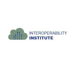 Interoperability-Institute-Logo_FINAL-300x262.jpg?profile=RESIZE_400x